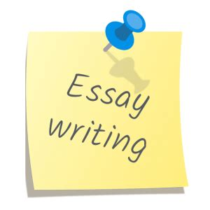 Reputable and Affordable Essay Writing Online Service