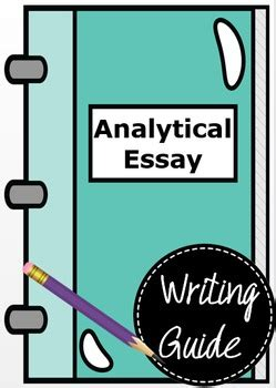 Affordable essay writing